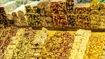 Tureckie słodycze_M.jpg