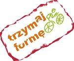 Logo_Trzymaj_forme.tif
